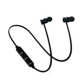 Ecouteurs Bluetooth Filaires