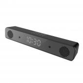 Barre De Son Bluetooth 20W