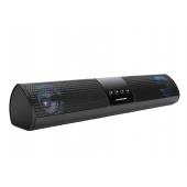 barre de son LED bluetooth 10W