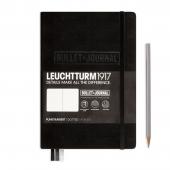 Bullet Journal  Medium A5