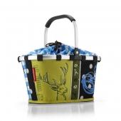 Carrybag Xs