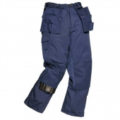 Pantalon Chicago 13 poches
