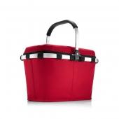 Carrybag Iso