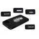 Batterie externe Logo LED 8000 MAH bluetech