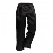 Pantalon Drawstings
