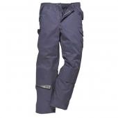Pantalon Combat Plus