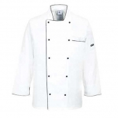 Veste de cuisine Executive
