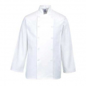 Veste de cuisine Sussex