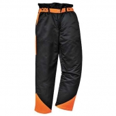 Pantalon Forestier Oak
