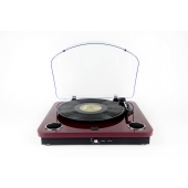 PLATINE VINYLE BLUETOOTH OUT