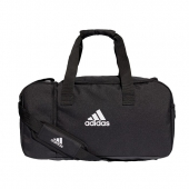 Sac de Sport Adidas Taille S
