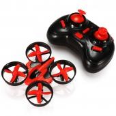 Mini-drône