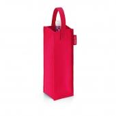 bottlebag single L