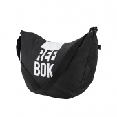Tote Bag Foundation  Reebok
