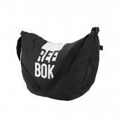 Tote Bag Foundation  Reebok