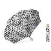 Parapluie pocket ELLE