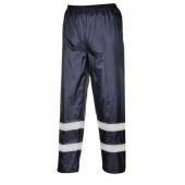 Pantalon de pluie Iona Classic
