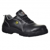 Chaussure Composite ESD S1
