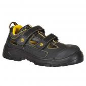 Sandale composite Tagus