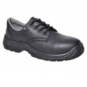 Chaussures basses composite S1P