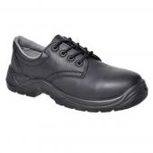 Chaussure de sécurité S1 Compositelite