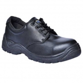 Chaussure basse thor S3 composite