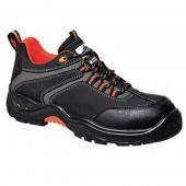 Chaussure Composite S3 HRO Operis