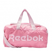 Sac de Sport Active Core