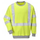 Sweatshirt FR