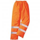 Pantalon de pluie Hi-Vis