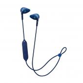 Ecouteurs Sport Bluetooth