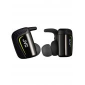Ecouteurs Sport Bluetooth JVC