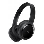 Casque Bluetooth anti noise