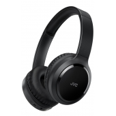 Casque Bluetooth anti noise JVC