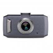 AGFA - Dashcam KM800