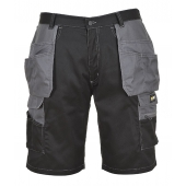 Shorts Granit