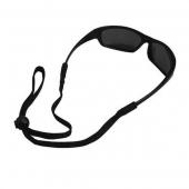 Cordon pour lunette (PK 100)
