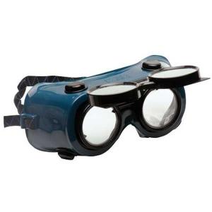 Lunettes-Masque Soudeur. Cliquez sur le visuel pour activer le zoom 5e7227890319
