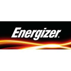 logo marque ENERGIZER