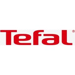 logo marque TEFAL