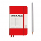 Carnet De Notes Pocket A6