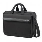Laptop Bag CLASSIC CSE 15.6