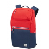 UPBEAT (A774) Laptop Backpack