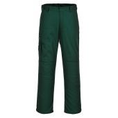 Pantalon Bradford