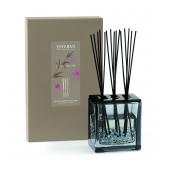 Bouquet parfumé triptyque Esprit de thé