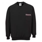 Sweater Portwest Texo