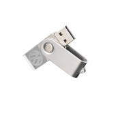 Clé USB  2 à 32 Go