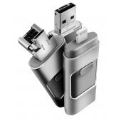 Clé USB 8 à 128 Go