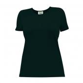 T-shirt FEMME 180GR