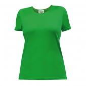 T-shirt FEMME 150GR